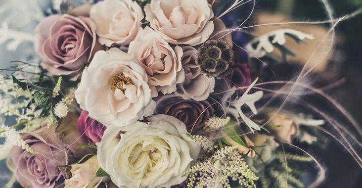 floristeria en madrid a domicilio